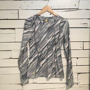 Lole Athletic Long Sleeve Shirt